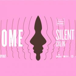 The Fresh prezintă Ishome . Silent Strike . Calin