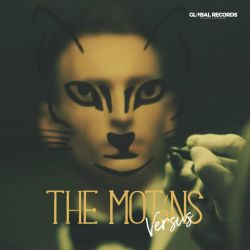 The Motans - LIVE in Bucuresti