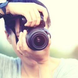 Obtineti poze de calitate, folosind acest truc simplu