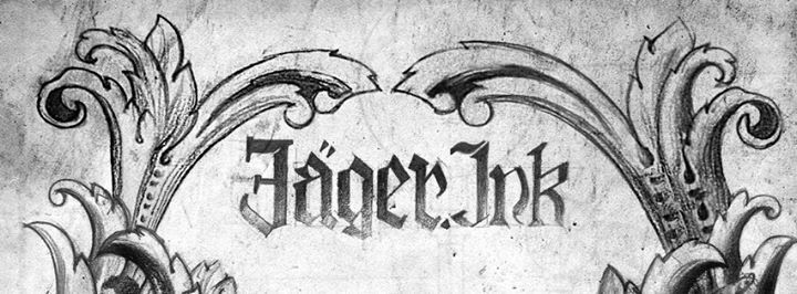 JAGER.INK PRE-PARTY hosted by URBN Supply .Co   INVITE ONLY