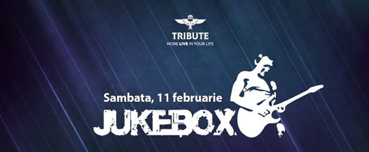 Concert Jukebox & Bella Santiago: Feel Like Making Love
