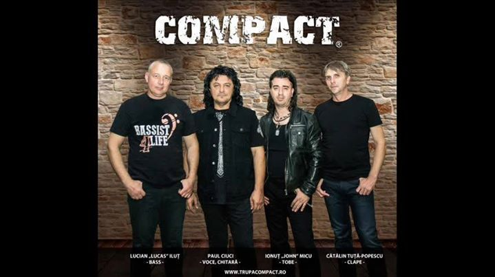 Concert Satu Mare (eveniment privat)
