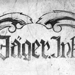 JAGER.INK PARTY hosted by URBN Supply Co. | INVITE ONLY