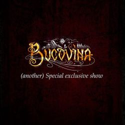 Bucovina - special exclusive show, 17 ianuarie, Hard Rock Cafe