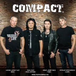 Concert Brasov (eveniment privat)