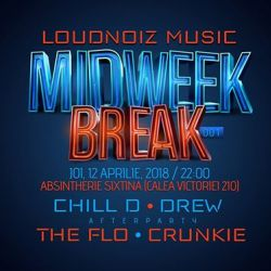 12.04 - Mid-Week Break 001