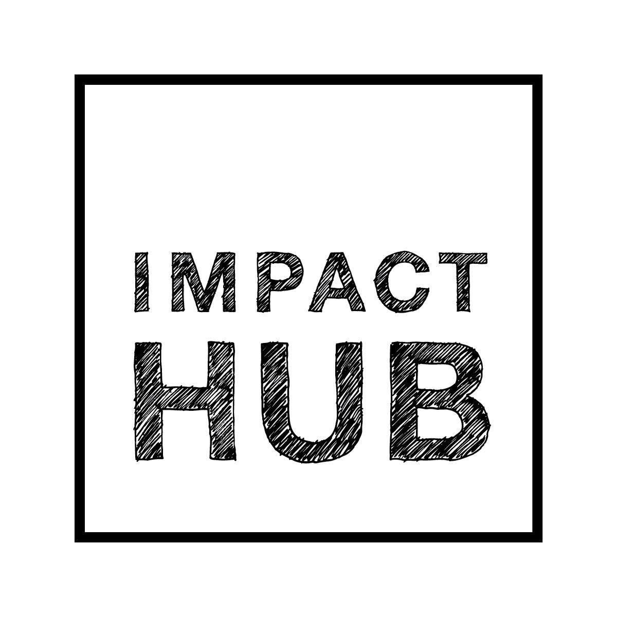 Impact Hub Bucharest