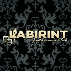 Labirint Gentlemens Club