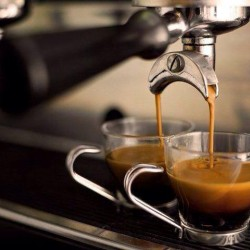 For refershing mornings try our Nespresso... For refershing mornings try our Nespresso