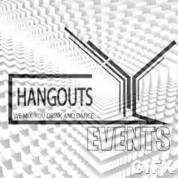 #Hangouts #hangoutsevents #eyebaragency #eyemusic ...