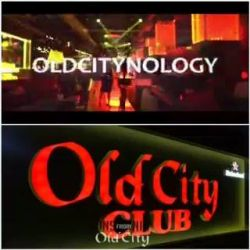 Be prepared for the #oldcitynology!<br /> A different way to party!<br /> <br /> #saturdaynight #goodmusic #nicepeople