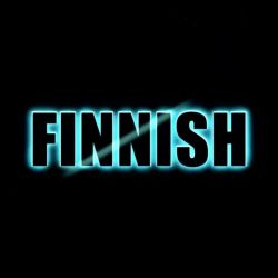 THE AFTER EVE SPECIAL - #TONIGHT - #10PM - PARTY HARD. MAKE MISTAKES. LAUGH ENDLESSLY. DO THINGS YOU`RE AFRAID TO. AFTER ALL, YOU`RE ONLY YOUNG ONCE. JOIN US - #beFINNISH.
