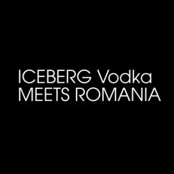 Iceberg Vodka meets Romania, this Saturday at #BOAclub <br /> Are you ready to try something new?<br /> Are you ready to try the frenzy of vodka with fruits? <br /> Are you ready to discover the taste of pure vodka? <br /> Would you... be a part of t