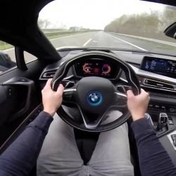 BMW i8 TOP SPEED Acceleration Sound on AUTOBAHN<br /> <br /> http://www.wpp.ro/<br /> ☎ 0768 417 627<br /> #service #auto #bmw
