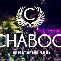 About this summer #chaboobyday #chaboobynight #poolpartyconcept BE PART OF OUR FAMILY!