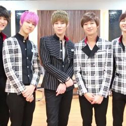LEDApple send a message for Valentine`s Day<br /> Led Apple will be in Romania: February 15, 2014<br /> Bucharest , Romania<br /> Event and tickets: <br /> https://www.facebook.com/events/174960602693745/?hc_location=stream
