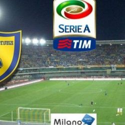 After an incredible comeback in their last match, AC Milan are travelling to Chievo Verona for a rather unexpected showdown for third place, as both teams are tied on 13 points.<br /> Kick off at 21:45 & it`s live at Mojo