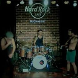 #TheROCK AC/DC Tribute