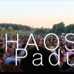 HAOS in Padure v3.1 is just around the corner. The forest, the beach and the lake await us one more time for a night to remember with Margaret Dygas, Sammy Dee and Dandy Jack. Cezar and Priku will bring the morning haze and we`ll keep it going till t