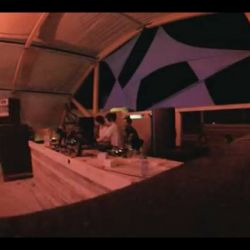 ๏ what a very special groovy night by Suciu b2b Herodot ๏<br />  <br /> [ video by Ma Rian F ]