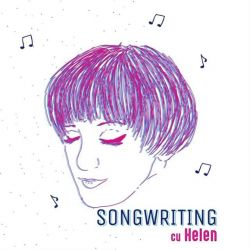 Songwriting cu HELEN | @pointarthub | 8th of October | 2.30 PM | last day of #earlybird on www.eventbook.ro/program/traiesc-din-arta-3