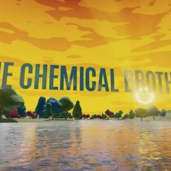 Summer Well 2016 - the official TVC, soon on all major TV stations. <br /> Don't miss the chance to see: The Chemical Brothers, Hurts, Years & Years, The Neighbourhood, Crystal Fighters, Milky Chance, BØRNS, Blossoms, Sundara Karma and HÆLOS.<br /> G