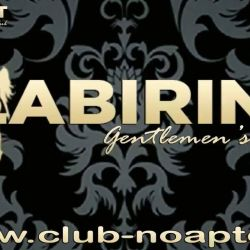 Labirint Gentlemen`s Clubwww.club-noapte.roVa asteptam in fiecare seara intre orele 22-05 in cel mai longeviv Night Club din Romania (deschis din 1992). Striptease, lap dance, table dance, private dancing, masaj erotic ... si multe altele(Pentru petr
