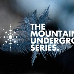 [après] the mountain underground series.Predeal Ski Resort - winter season 2016/2017.