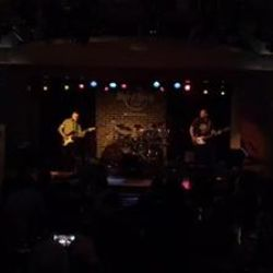 Timpuri Noi Live - Hard Rock Cafe