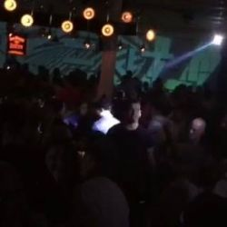 Video Freddo Bar and Lounge #43