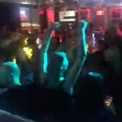Video Freddo Bar and Lounge #105