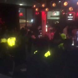 Video Freddo Bar and Lounge #117