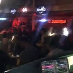 Video Freddo Bar and Lounge #125