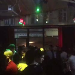 Video Freddo Bar and Lounge #128