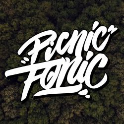 #Picnicpeople we`re getting closer!EAT, DRINK, DANCE, REPEAT with us on the 10th and 11th of june @ Picnic Fonic Festival | Padurea Baneasa.