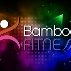 Enjoy your time with the most effective exercise & find out about the best offers @ Bamboo Fitness
